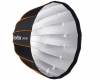 GODOX Softbox Parabolique QR-PG70 Monture Godox (New)