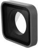 GOPRO Objectif de Protection de Rechange pr Hero 5/6 Black