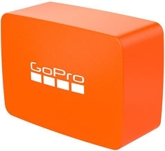 GOPRO Floaty pour Caméra GoPro