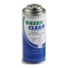 GREEN CLEAN Hi Tech 150ml (aérosol)