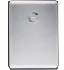 G-TECHNOLOGY Disque Dur G-Drive Mobile USB 3.0 2Tb Gris