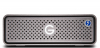 G-TECHNOLOGY Disque Dur SSD G-Drive Pro Thunderbolt 3 960G