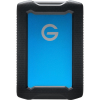 G-TECHNOLOGY Disque Dur Endurci ArmorATD 4Tb USB 3.1