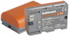 HAHNEL Batterie Extreme Type Canon LP-E6N