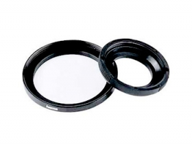HAMA Bague de Conversion 43/52mm