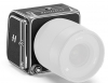 HASSELBLAD 907X 50C Boitier Nu (New)
