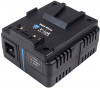 HAWK-WOODS VL-MX1 Chargeur 1 Canal pour Mini Batterie V-Mount