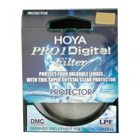 HOYA Filtre Protector Pro 1 Digital D82 mm