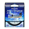 HOYA Filtre UV Pro 1 Digital D52 mm