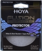 Photo HOYAPROTECFUSION58