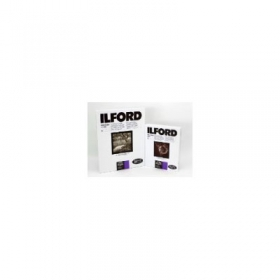 ILFORD Papier Multigrade Art 300 30x40cm 30 Feuilles