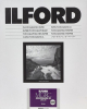 Photo ILFORD1180200