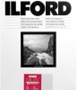 Photo ILFORD1866030