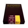 ILFORD Papier Multigrade Warmtone FB 40x50cm 50 Feuilles 24K