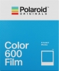 POLAROID ORIGINALS 600 Couleur (8 Poses) (Polaroïd 600)