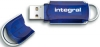 INTEGRAL Clé USB 3.0 Courier 16GB
