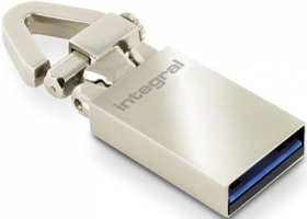 INTEGRAL Clé USB 3.0 Tag 32GB