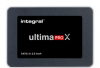 INTEGRAL Disque Dur SSD Interne Ultima Pro X Version 2 960GB