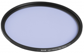 IRIX Filtre Light Pollution Edge (Pollution Lumineuse) 95mm