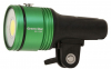 I-TORCH Eclairage Fish-Lite GS22-R