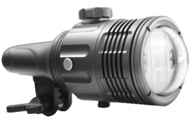 I-TORCH Flash Symbiosys SS03 NG16 (OP PLONGEE)