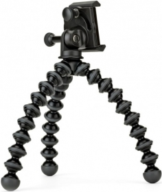 JOBY Grip Tight Gorillapod Stand Pro Noir