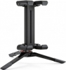 JOBY Grip Tight One Micro Stand Noir
