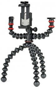 JOBY Gorillapod Rig pour Smartphone