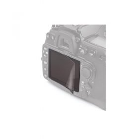 KAISER 6081 Protection Ecran LCD Crystal Clear 3.5