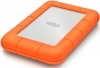 LACIE Disque Dur Rugged Mini USB 3.0 2TB