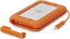 LACIE Disque Dur Rugged Thunderbolt 3 USB-C 2TB