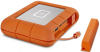 LACIE Disque Dur Rugged Boss SSD 1Tb USB-C