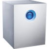LACIE Disque Dur 5big Thunderbolt 2 10Tb (7200Rpm)