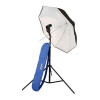 "LASTOLITE 2473 Kit Parapluie ""All In One"" 80cm"