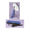 "LASTOLITE 2474 Kit Parapluie ""All In One"""