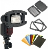 LASTOLITE 2616 Kit Strobo Flashgun