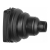 LASTOLITE 2619 Strobo Collapsible Snoot