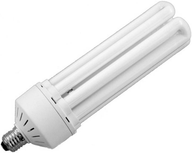 Les Des Caboche – 700 Prix Bhv Comparer Lampes 500 Foscarini gYbvIf6y7