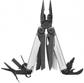 LEATHERMAN Pince Multifonctions Wave Edition Limitée (New)