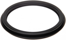 LEE FILTERS Bague Adaptatrice Standard D49mm