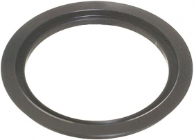 LEE FILTERS Bague Adaptatrice Grand-Angle D62mm