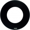 LEE FILTERS Bague Adaptatrice Seven5 D49mm