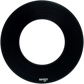 LEE FILTERS Bague Adaptatrice Seven5 D72mm
