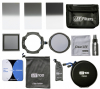 LEE FILTERS 100mm Kit Deluxe Mark II (New)