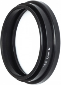 LEE FILTERS Bague Adaptatrice Canon 17mm TS-E f/4