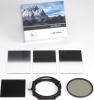 LEE FILTERS 100mm Kit Deluxe