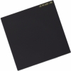 LEE FILTERS Filtre ProGlass IRND 100mm 1.8ND 6 Stops