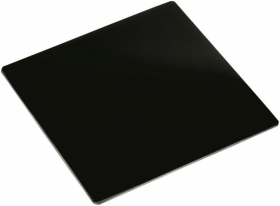 LEE FILTERS Filtre Super Stopper 15 Stops 100x100mm
