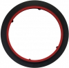 LEE FILTERS Bague Adaptatrice SW150 Mark II pour Canon 14mm