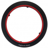 LEE FILTERS Bague Adaptatrice SW150 Mark II pour Fujifilm XF 8-16mm